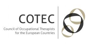 COTEC logo