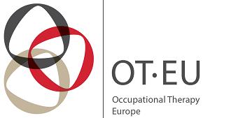 OT-EU tranpasrent small(1)